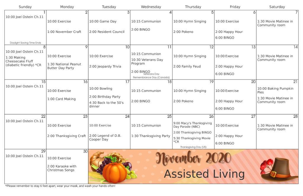 Assisted-Living-Nov2020