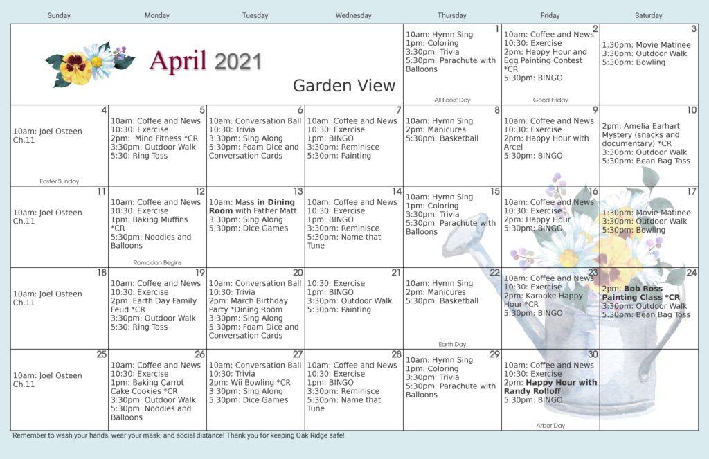 MC April (1)-page-0