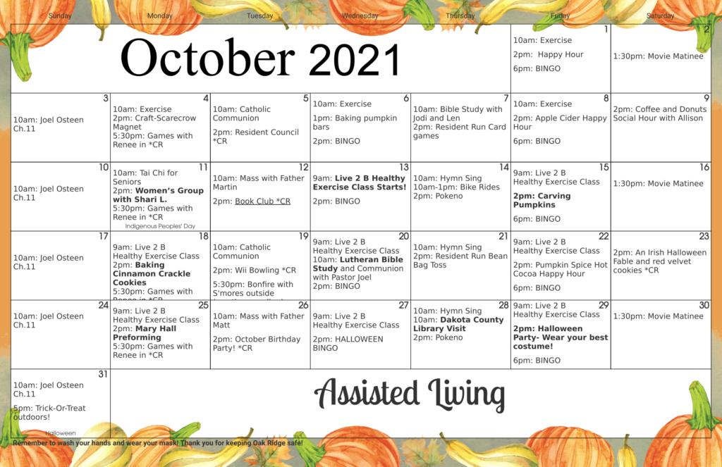 AL October (1)